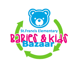 Our New Logo